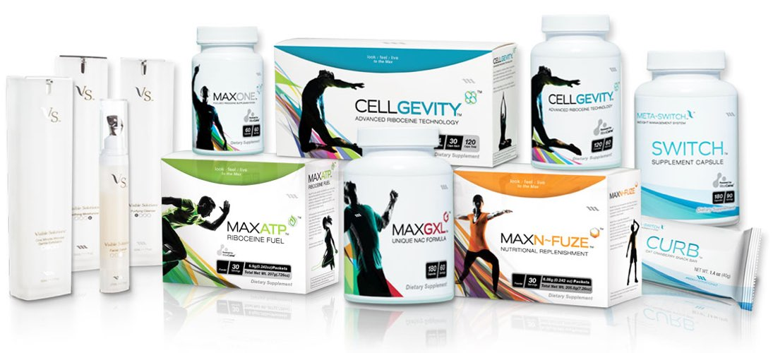 BUY Breakthrough Nutritional Supplements Weight Loss and Skin Care from Max International product range in the USA at Wholesale  and CHEAP Loyalty discount prices