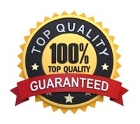 Product Quality Guaranteed by Max International